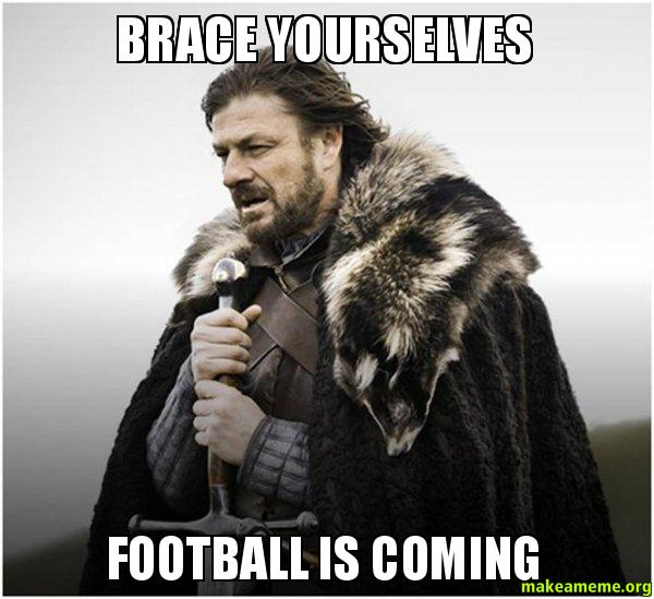 Brace-Yourselves-Football